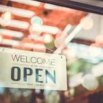 Ayudas a autónomos y emprendedores en 2020