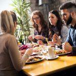 Tickets restaurant: conoce todas sus ventajas