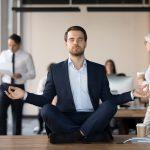 Cómo motivar a empleados en tiempos de crisis
