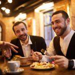 Cómo funcionan las tarjetas restaurante y qué ventajas tienen