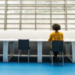 Absentismo laboral: cómo evitarlo y aumentar la productividad