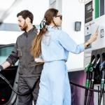 Tarjetas gasolina: qué son, cómo usarlas y ventajas