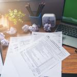 IVA exento: qué es y cómo afecta a la declaración