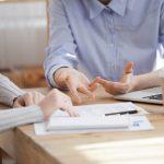 Fortalezas y debilidades profesionales: cómo afrontar una entrevista laboral