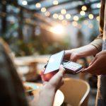 Contratar Ticket Restaurant online: estás a un clic de disfrutarlo