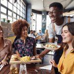 Información Ticket Restaurant: todo lo que necesitas saber