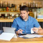 Cómo llevar la contabilidad de autónomos