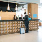IVA hoteles: descubre los distintos tipos de tributo