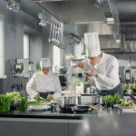 Ayuda comida empresas: una decisión acertada