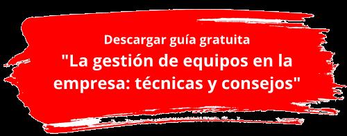 """Descargar guía gratuita """"Características y funciones del controller financiero"""""""