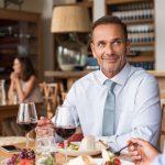 Compra Ticket Restaurant y disfruta sus ventajas