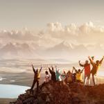 TEST – ¿Sabes cómo aumentar la motivación de tus empleados? ¡Descúbrelo!