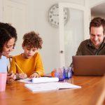 Conciliación de la vida laboral y familiar: ¿oportunidad o reto para el empleado?