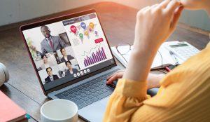 Reuniones eficaces: qué les falta a las de tu empresa
