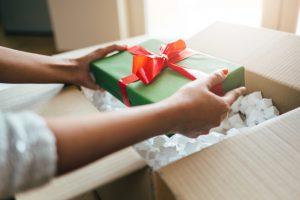 Qué regalar en navidad a tus trabajadores