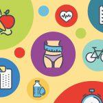 4 consejos para quemar grasa durante la jornada laboral