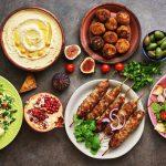 Tarjetas comida: usos y beneficios