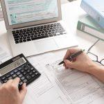 Actas con acuerdo: definición, usos y procedimiento
