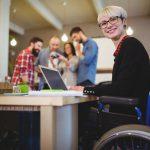Beneficios en la cotización a la Seguridad Social en 2020