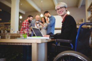 beneficios en la cotización a la seguridad social