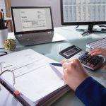 Cuenta 4752: importe pendiente del impuesto sobre sociedades a pagar