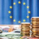 Las operaciones intracomunitarias y su relación con el IVA
