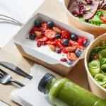 Cheques de comida y teletrabajo: compatibles