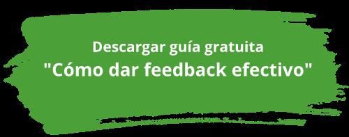 """Descargar el ebook  """"Cómo dar feedback efectivo"""""""