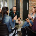Coaching empresarial: las 5 técnicas más eficaces