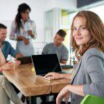 Transformación digital empresas: cultura y comunicación