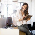 Cómo convertirte en un líder carismático