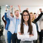 Consejos de captación y fidelización de un equipo de alto rendimiento para tu empresa