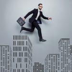 Qué es el job hopping y cómo evitarlo