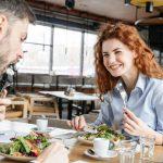 ¿Qué ventajas ofrece Ticket Restaurant a las empresas?