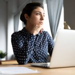 Consejos para desarrollar la visión estratégica en tu negocio