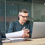 Comunicación descendente – Características y aspectos a tener en cuenta en las empresas