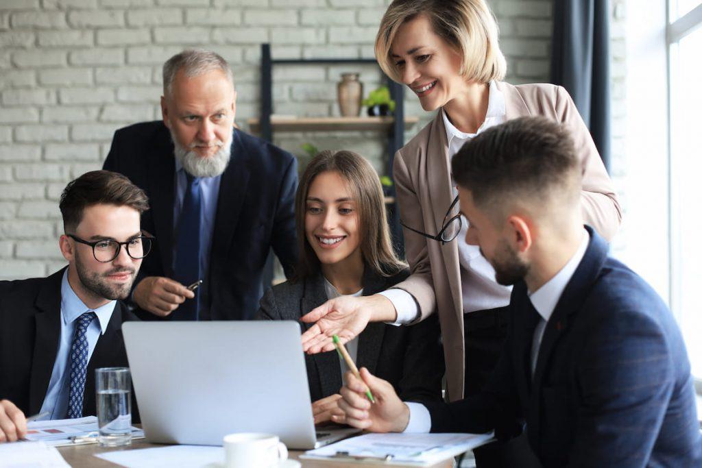 estrategias de diferenciación en la empresa
