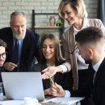 Estrategias de diferenciación en tu empresa como una solución para los empleados