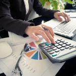 Recomendaciones para la gestión de nóminas de tu empresa